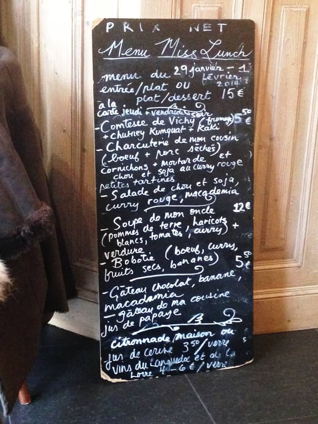 miss-lunch-menu-15-euros