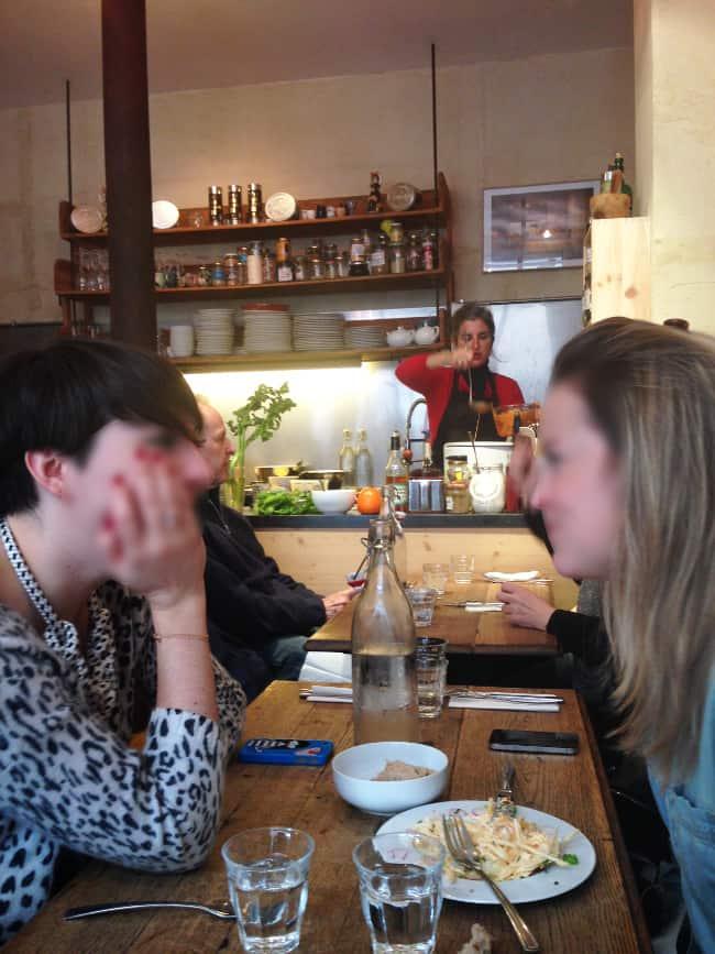 miss-lunch-ppp-restaurant-fait-maison-resto-11eme