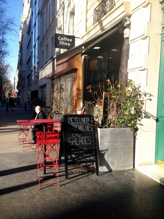 natur-elle-cafe-avenue-de-la-bourdonnais