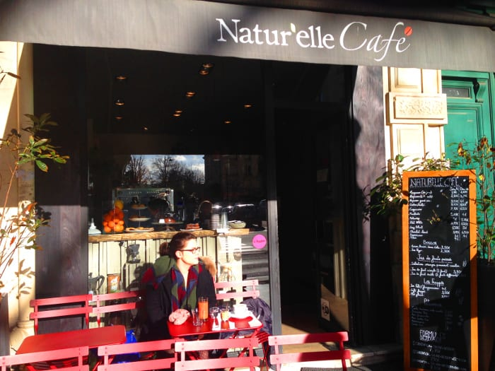 naturelle-cafe-avenue-de-la-bourdonnais