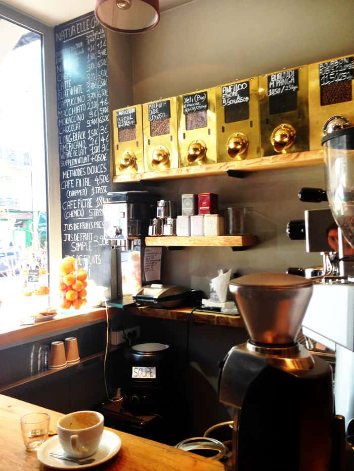 naturelle-cafe-coffee-shop-avenue-bourdonnais-paris
