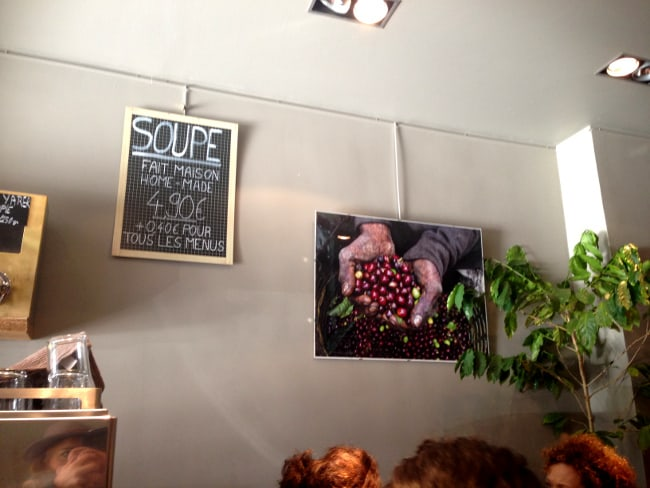 naturelle-cafe-coffee-shop-paris-7eme
