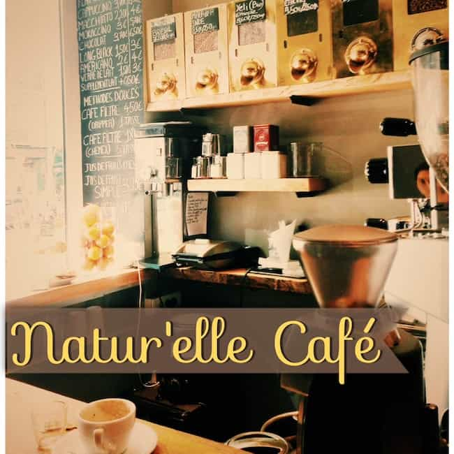 naturelle-cafe-coffee-shop