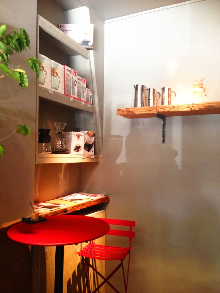 naturelle-cafe