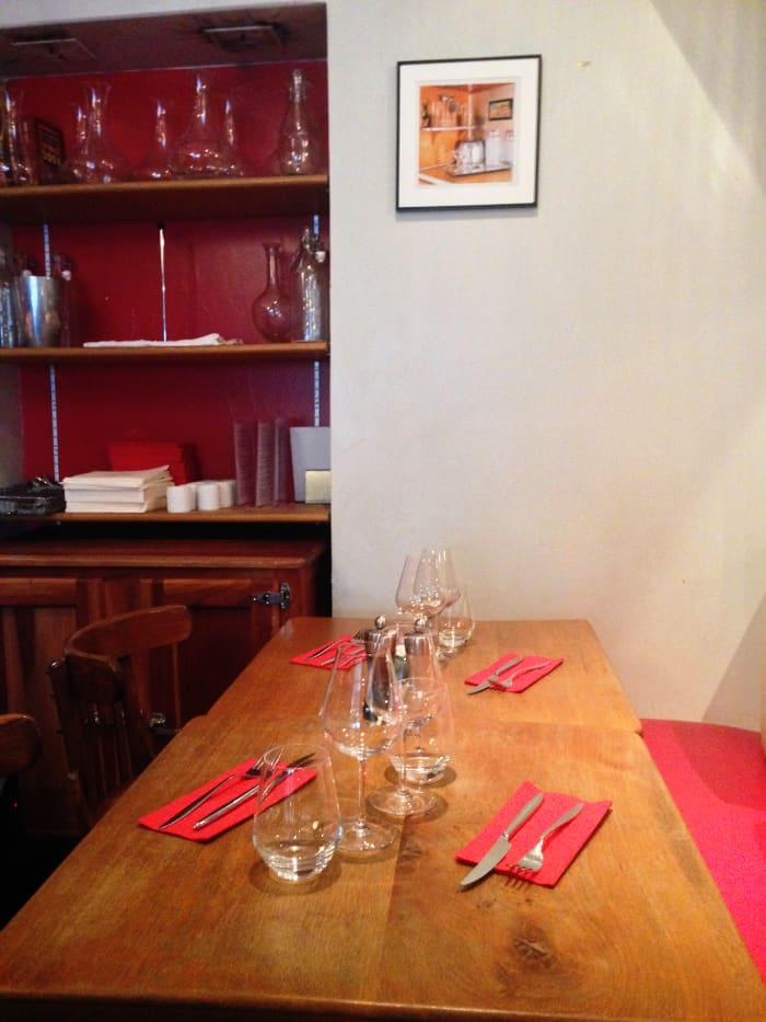 restaurant-la-veraison-15eme-paris
