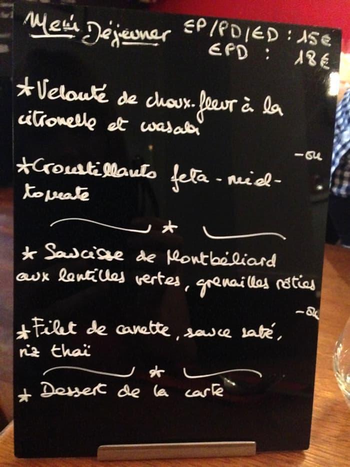 restaurant-la-veraison-15eme
