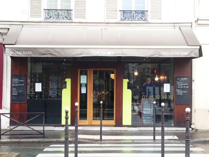 restaurant-paris-15eme-rue-croix-nivert-la-veraison