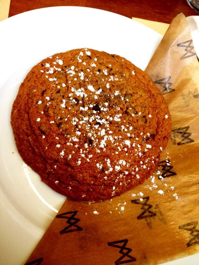 soft-cookie-allens-market-restaurant-marche-saint-martin