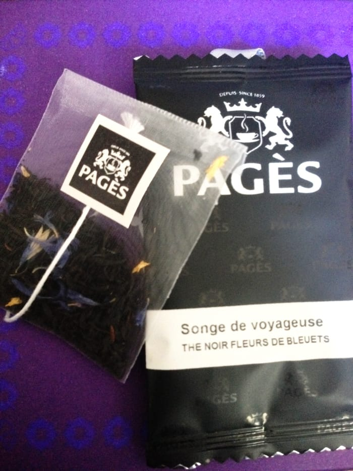 the-pages-songe-de-voyageuse-envouthe-the-box
