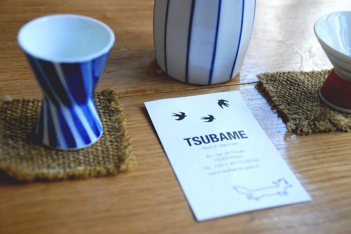tsubame-bistrot-japonais-paris-9-by-le-polyedre