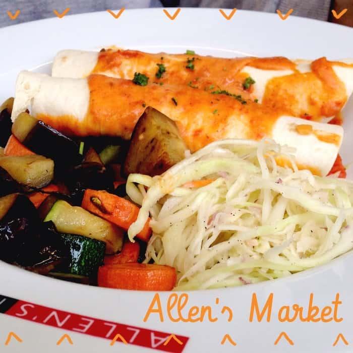 allens-market-restaurant-americain