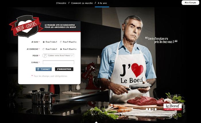 boeuf-lovers-reseau-social-viande-boeuf