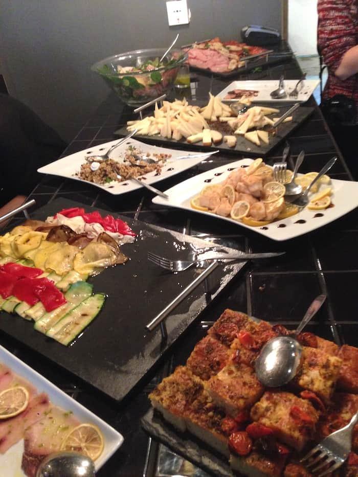 brunch-buffet-chez-viola-paris-17