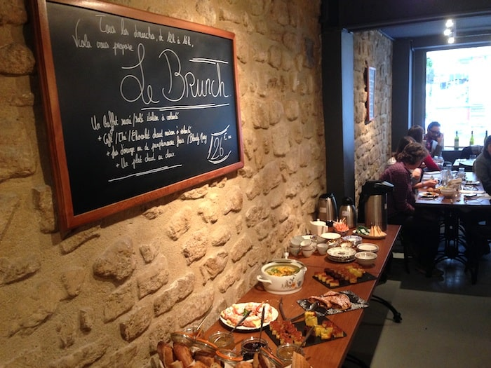 chez-viola-brunch-italien-paris-17eme