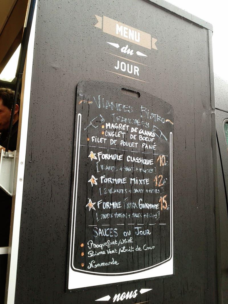 food-truck-la-brigade-menu