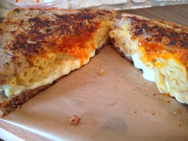 grilled-cheese-paris-mac-n-cheese