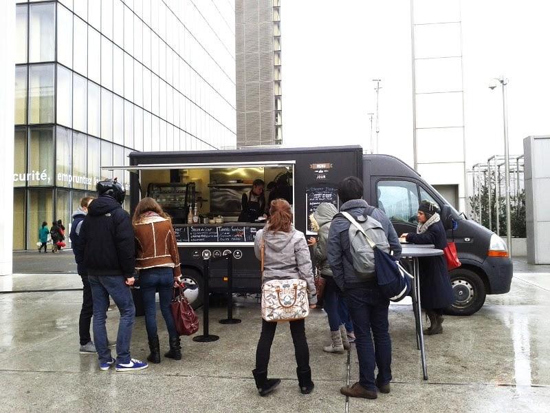 la-brigade-food-truck-viande-boeuf-paris