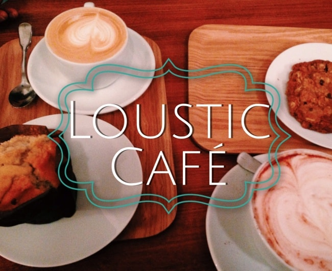 loustic-cafe-coffee-shop