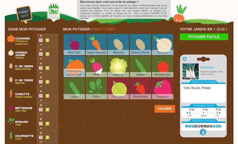 mon-potager-legumes-producteurs