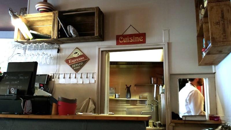 restaurant-tempero-bresilien