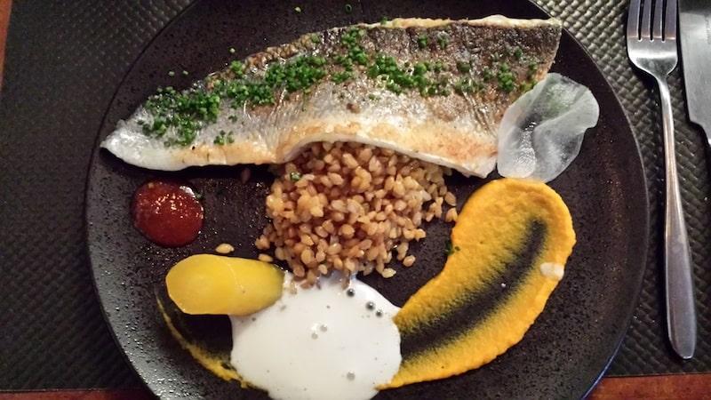 tempero-restaurant-menu-midi-dejeuner