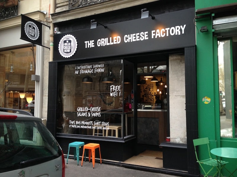 the-grilled-cheese-factory-restaurant-paris-bastille