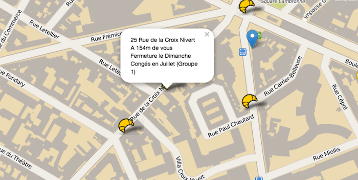 trouverdupain-trouver-boulangerie-ouverte-paris
