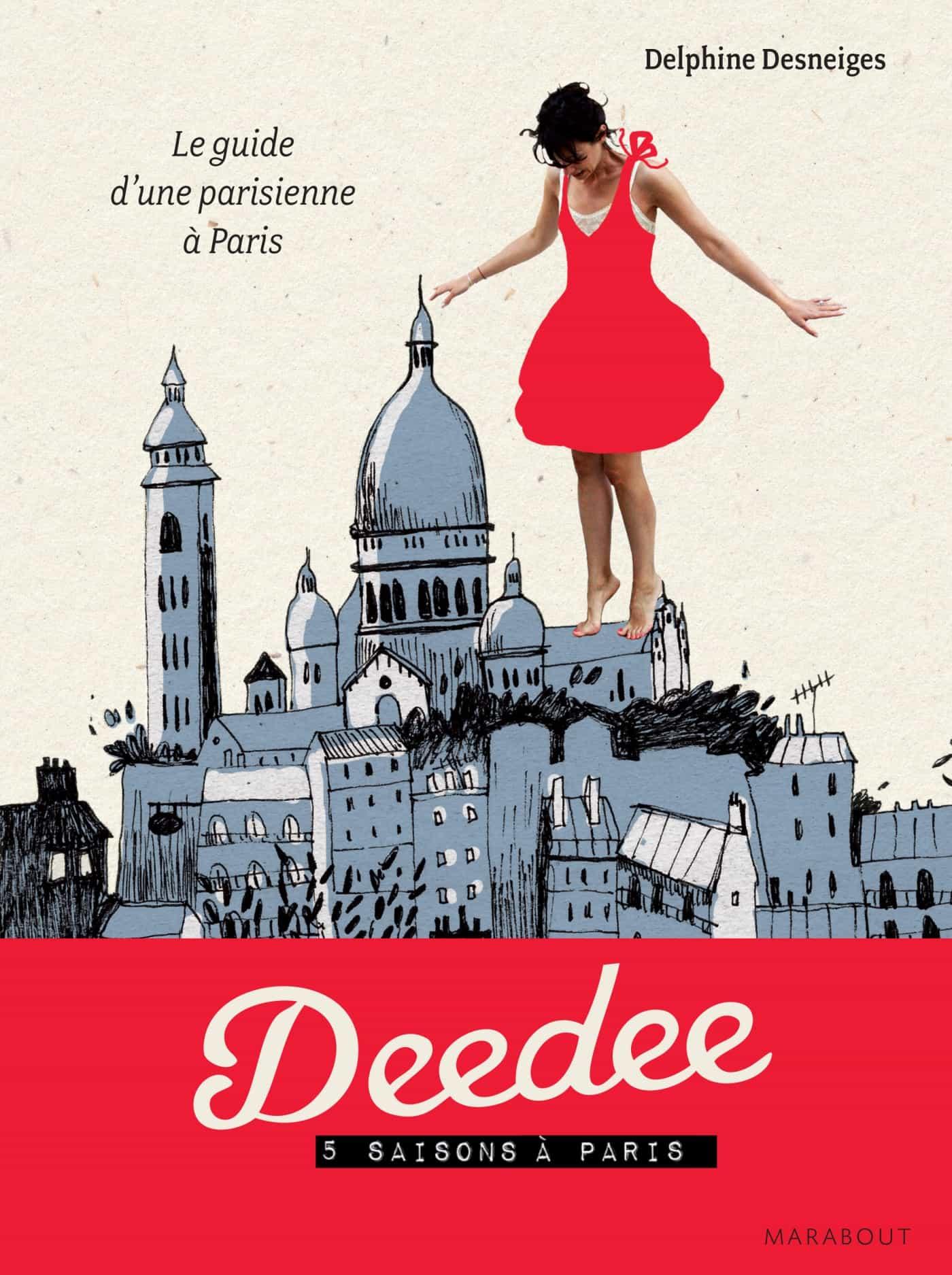 5-saisons-a-Paris-deedee