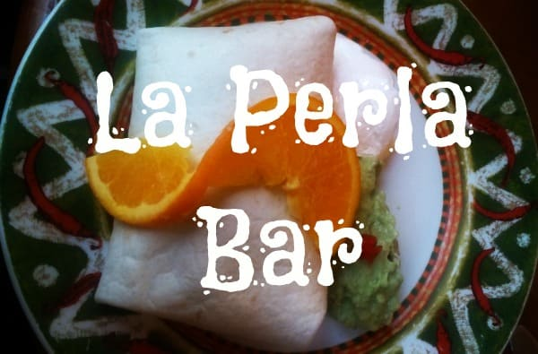 La-Perla-Bar-home-picture