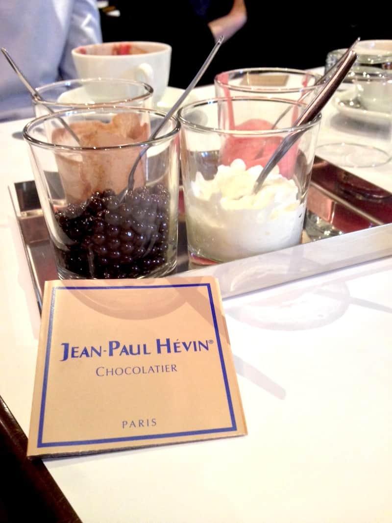 bar-a-chocolat-hevin-paris-1er