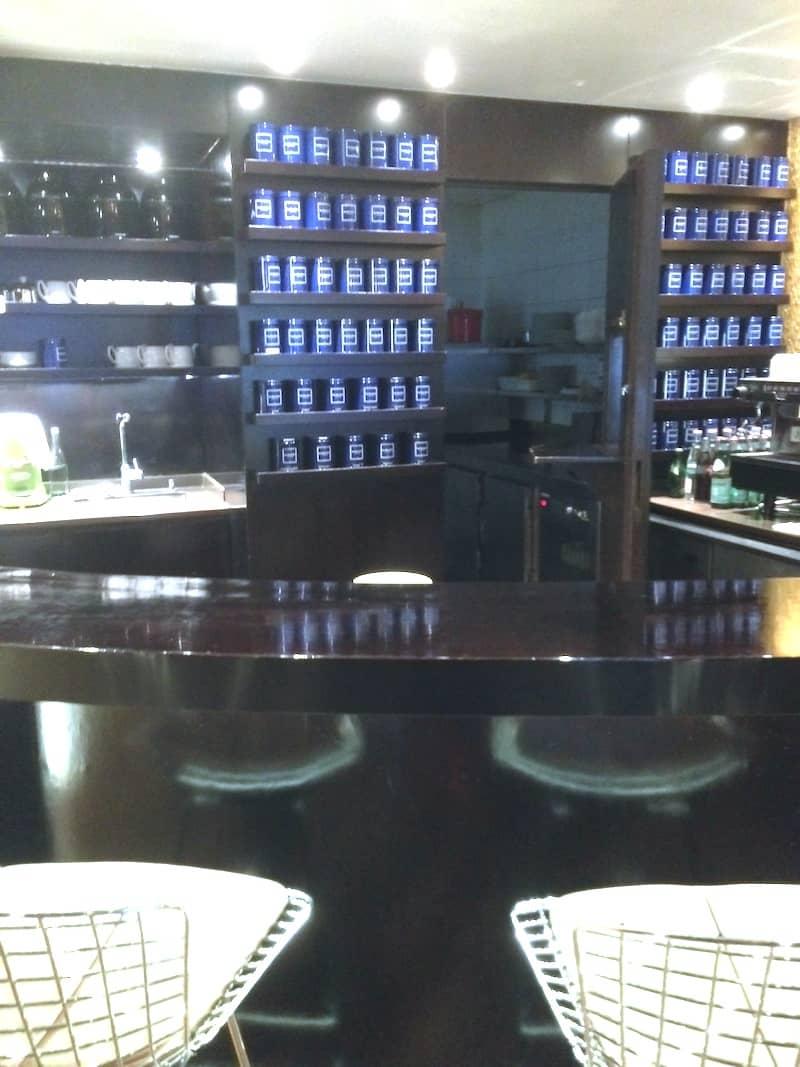 bar-a-chocolat-hevin-paris