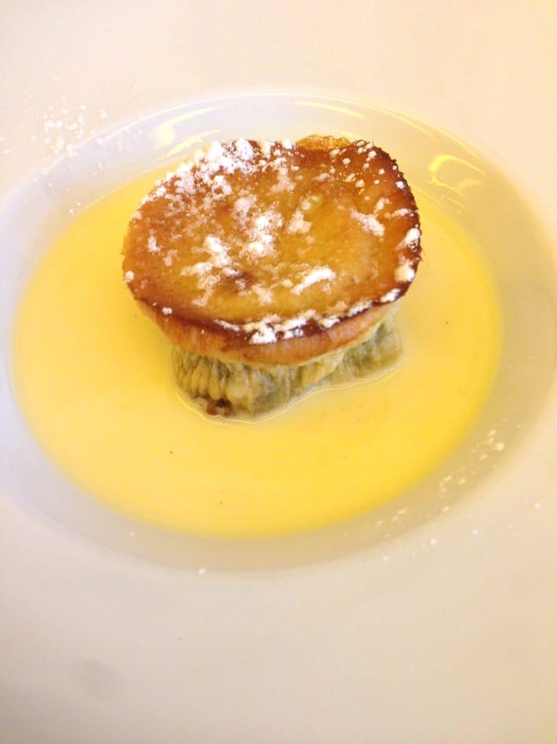 bistro-urbain-rue-faubourg-saint-denis-dessert
