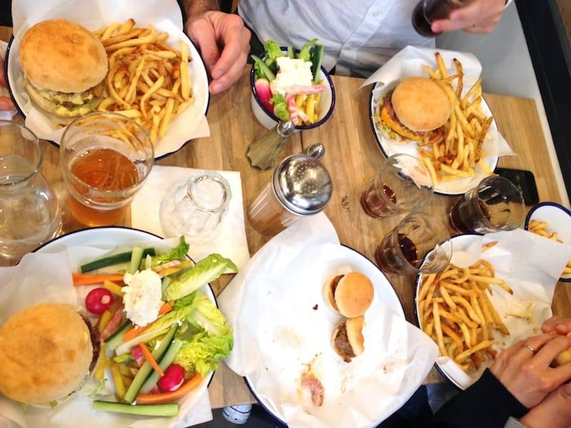 burger-maison-hamburger-paris-6eme