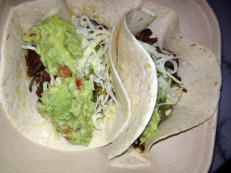 burritos-chido-street-food