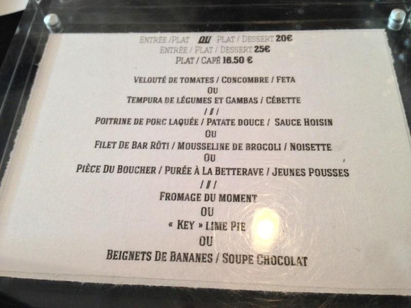 cafe-figue-menu-dejeuner-carte
