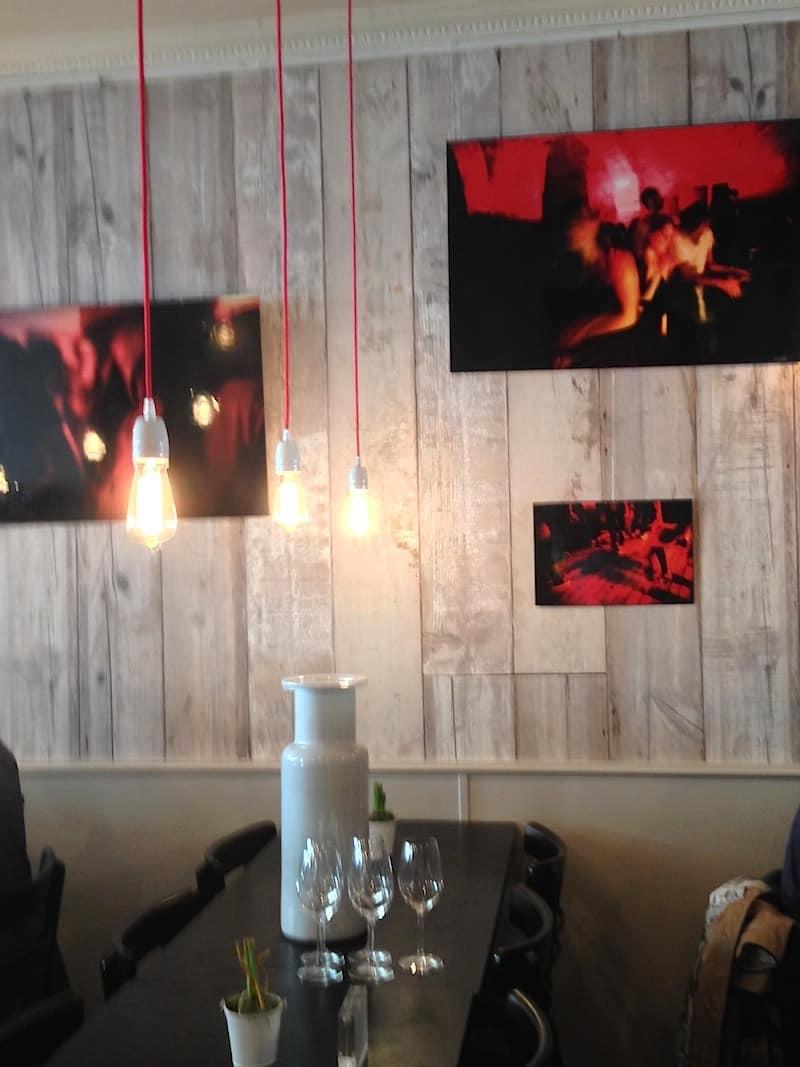 cafe-figue-restaurant-paris-15