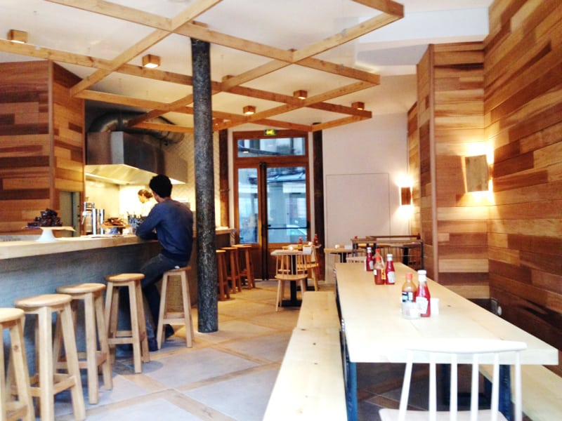 cantine-california-cantibe-rue-de-turbigo-paris