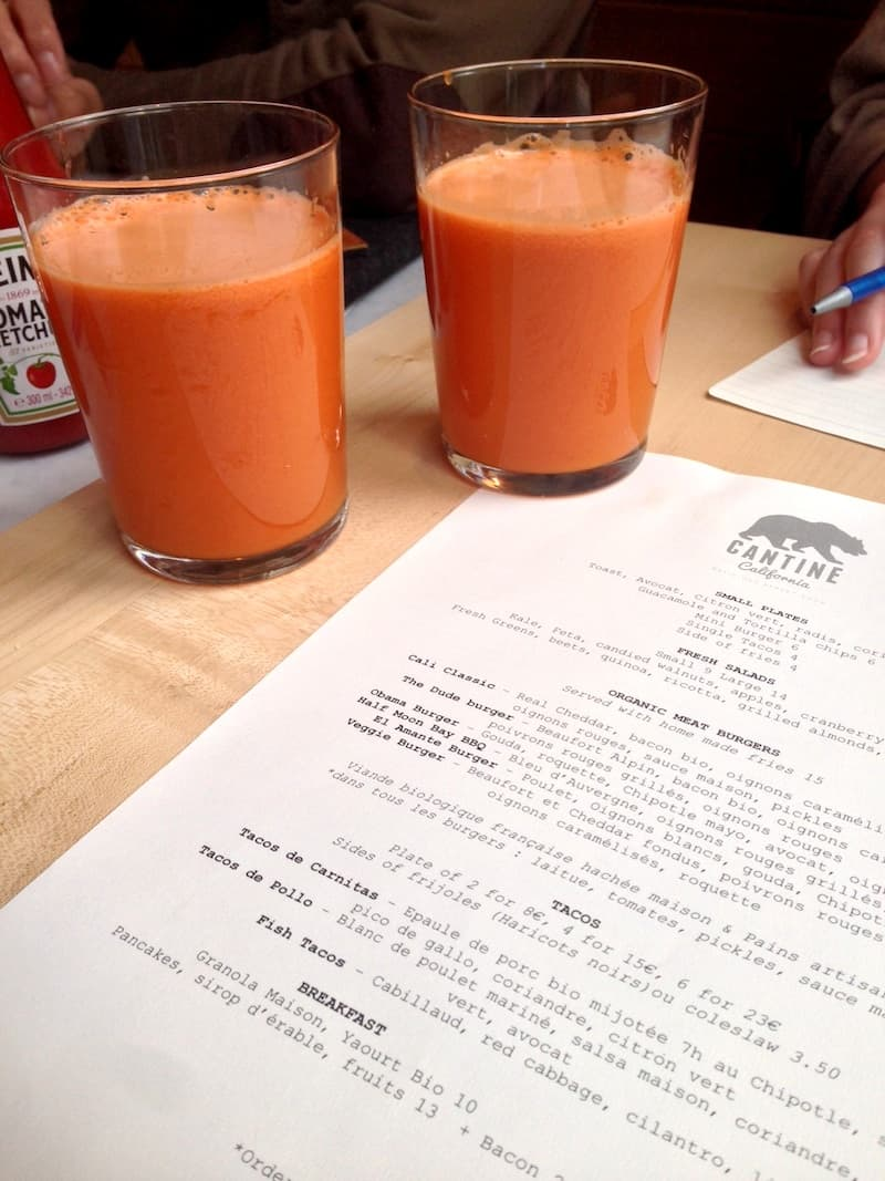 cantine-california-jus-presses-paris