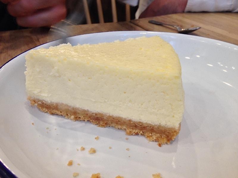 cheesecake-maison-burger-paris-6