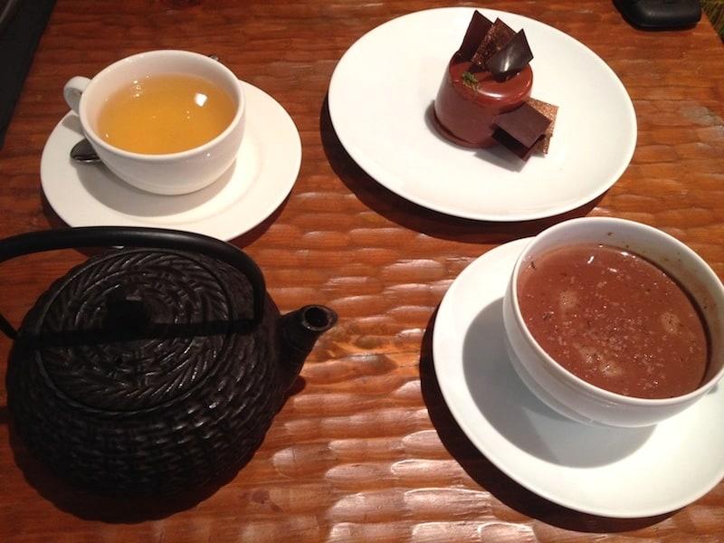 chocolat-chaud-colorova