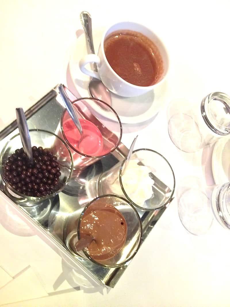 chocolat-chaud-jean-paul-hevin