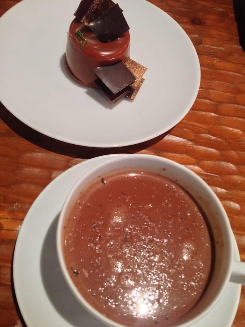 colorova-chocolat-chaud