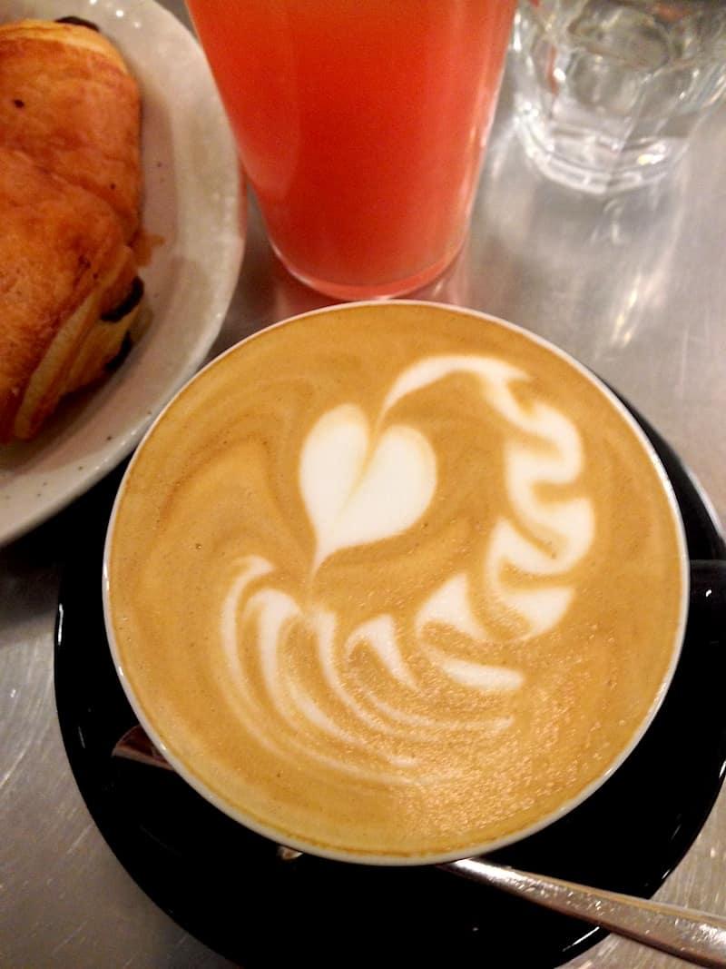 coutume-cafe-babylone-petit-dejeuner