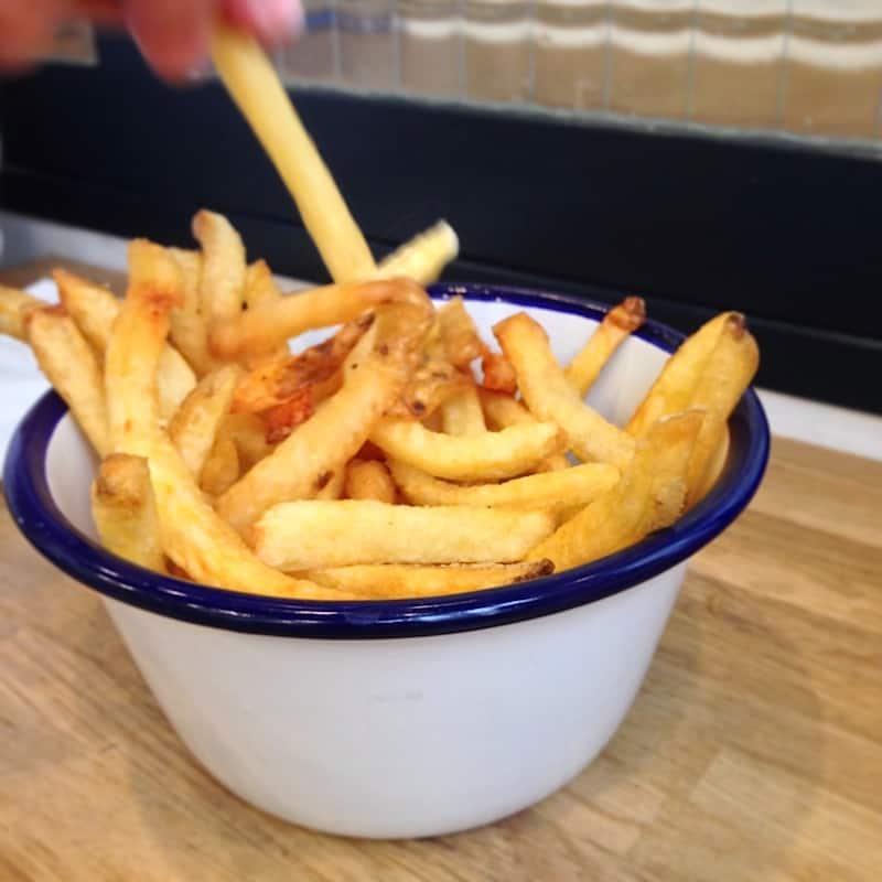 frites-maison-burger-paris-6