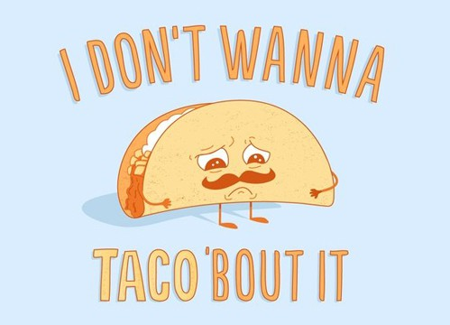 funny-picture-tacos