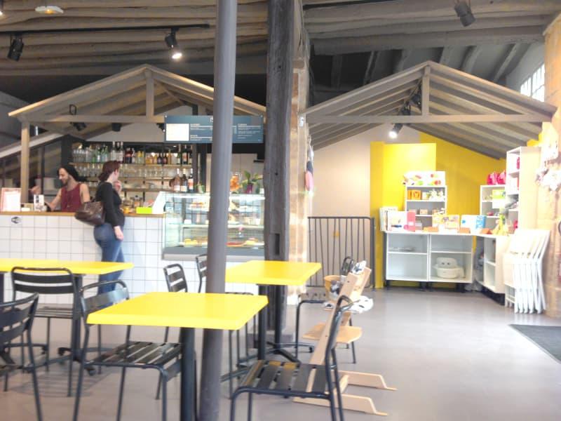 happy-families-cafe-restaurants-enfants-paris