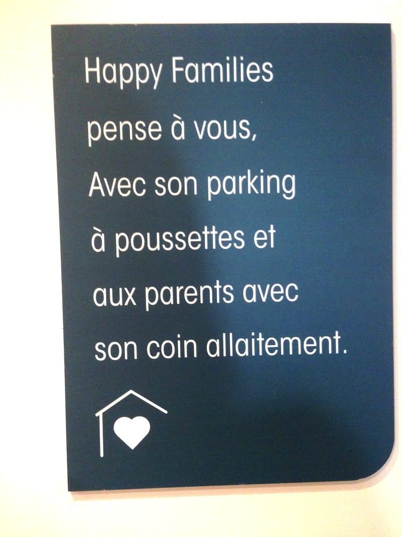 happy-families-espace-parents-enfants