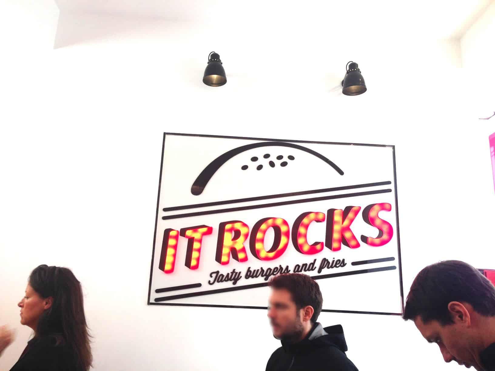 it-rocks-burgers