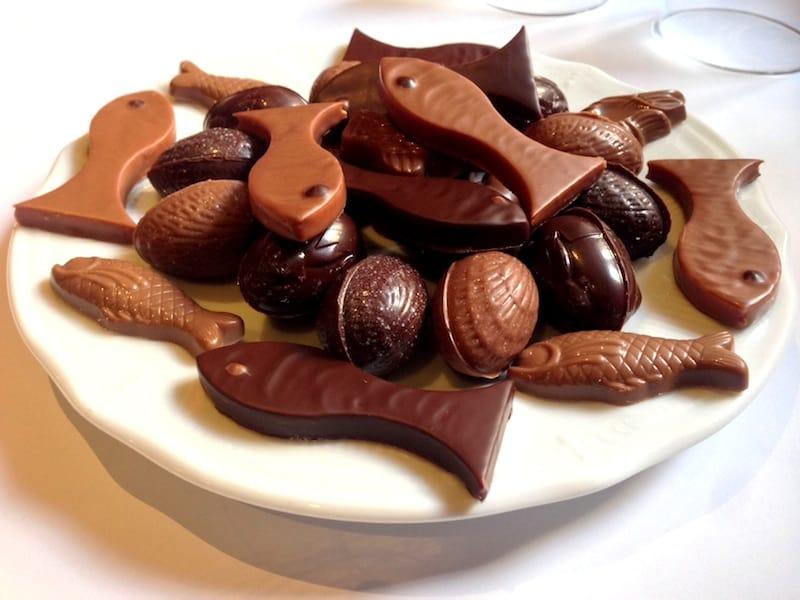 jean-paul-hevin-chocolatier-paris-paques