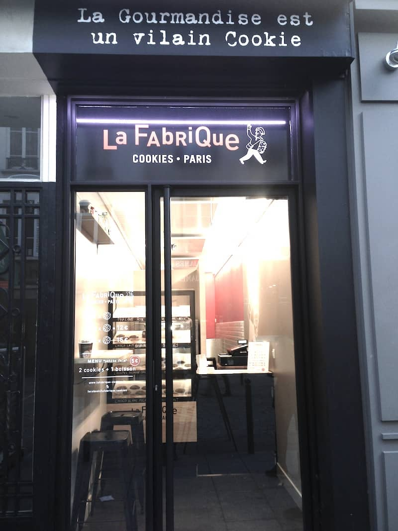 la-fabrique-cookies-rue-cler